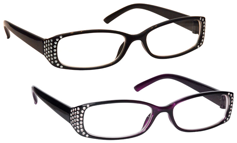 6e5021a9005 Womens Ladies Myopia Near Short Sighted Distance Glasses