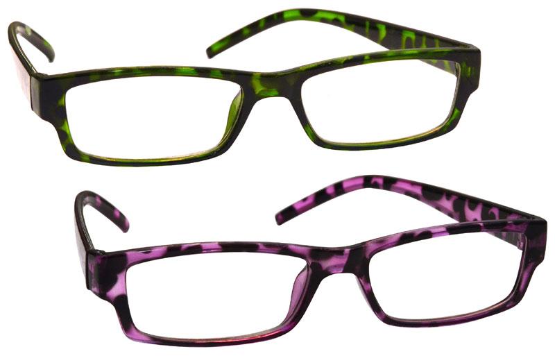 reading glasses womens uv reader ebay