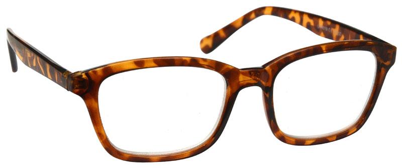 uv reader reading glasses mens womens large designer style