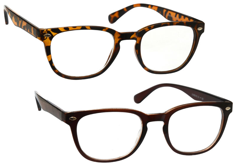 1 800 two pair glasses for price