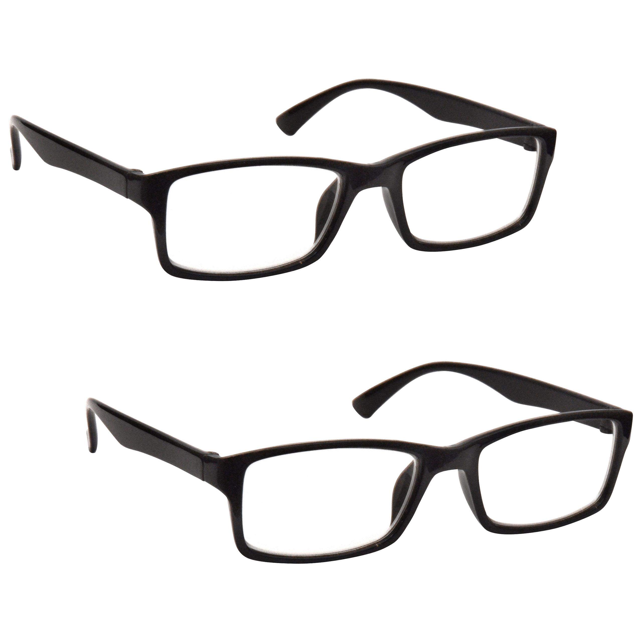 Distance Glasses Online - Best Glasses Cnapracticetesting.Com 2018