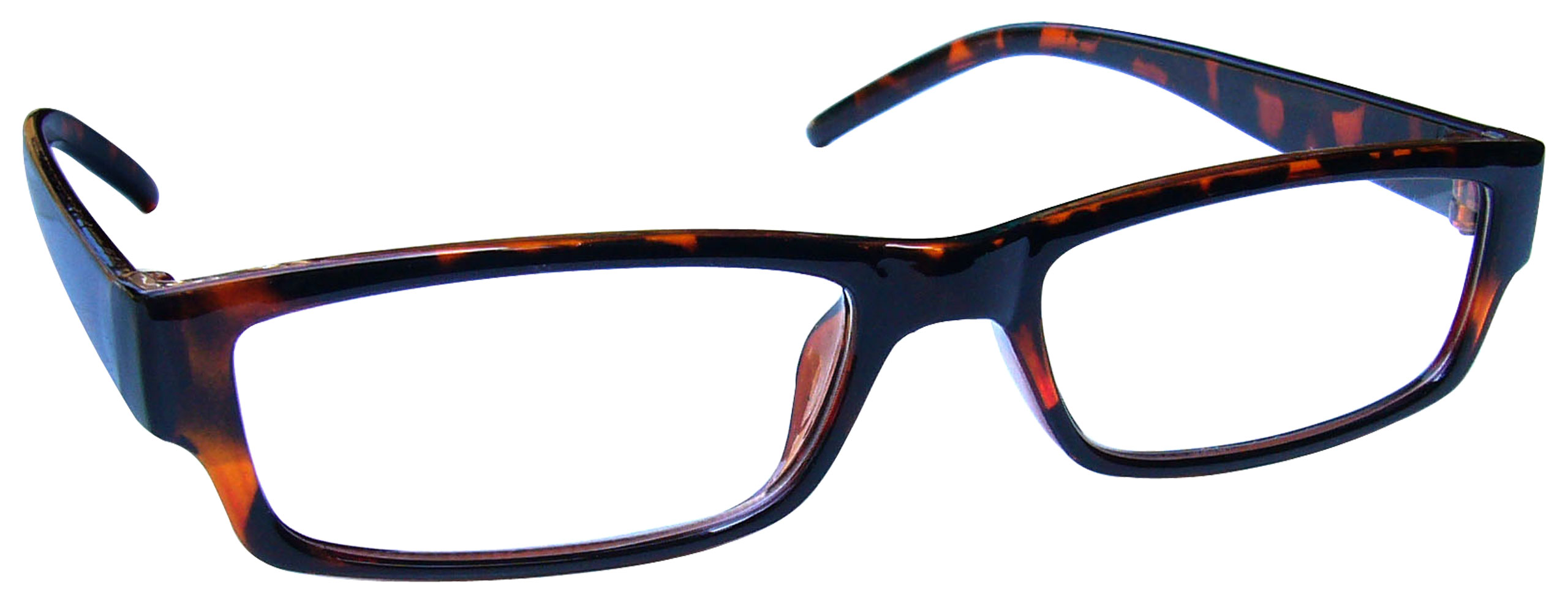 reading glasses mens womens lightweight designer style uv