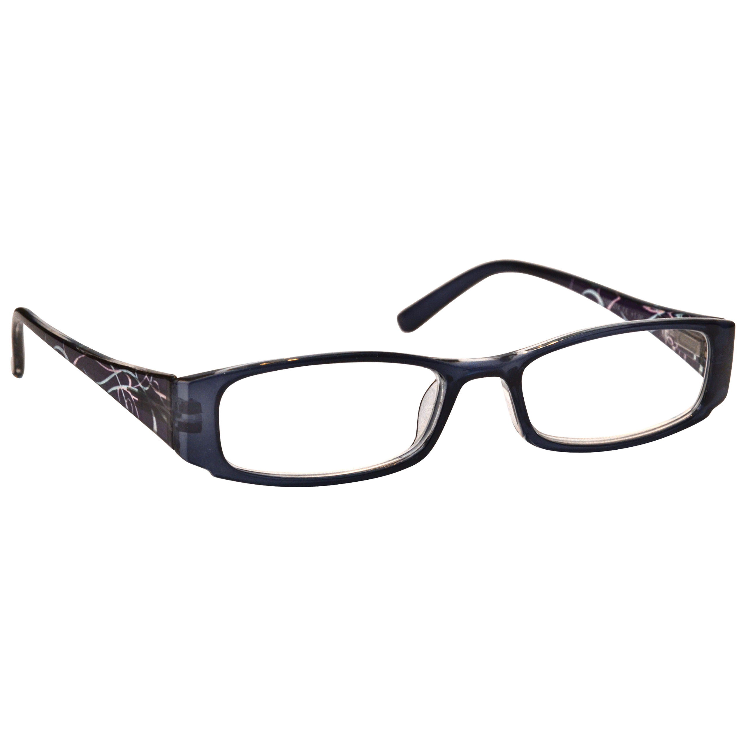 uv reader lightweight reading glasses womens inc