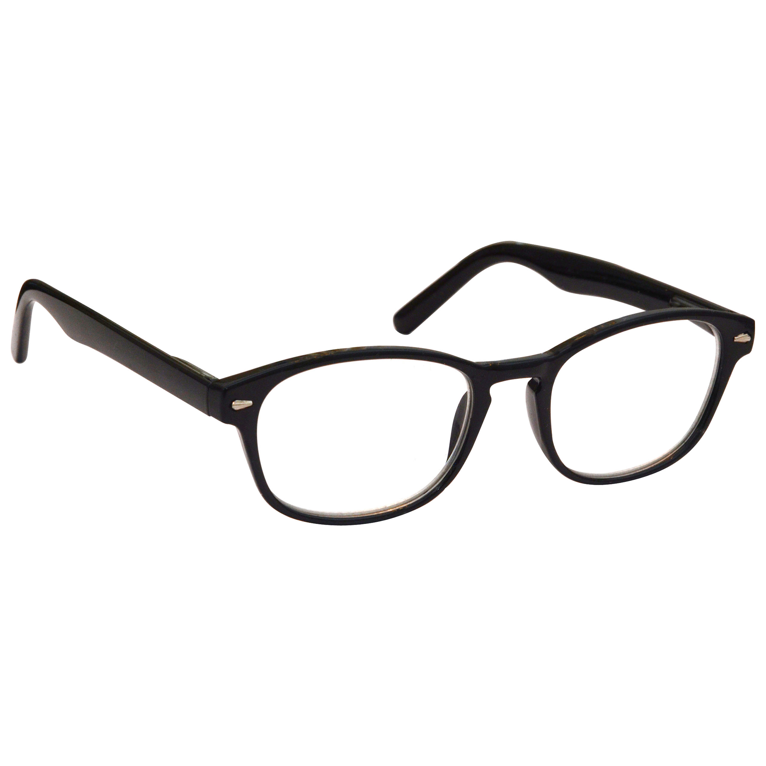 uv reader reading glasses womens mens inc ebay