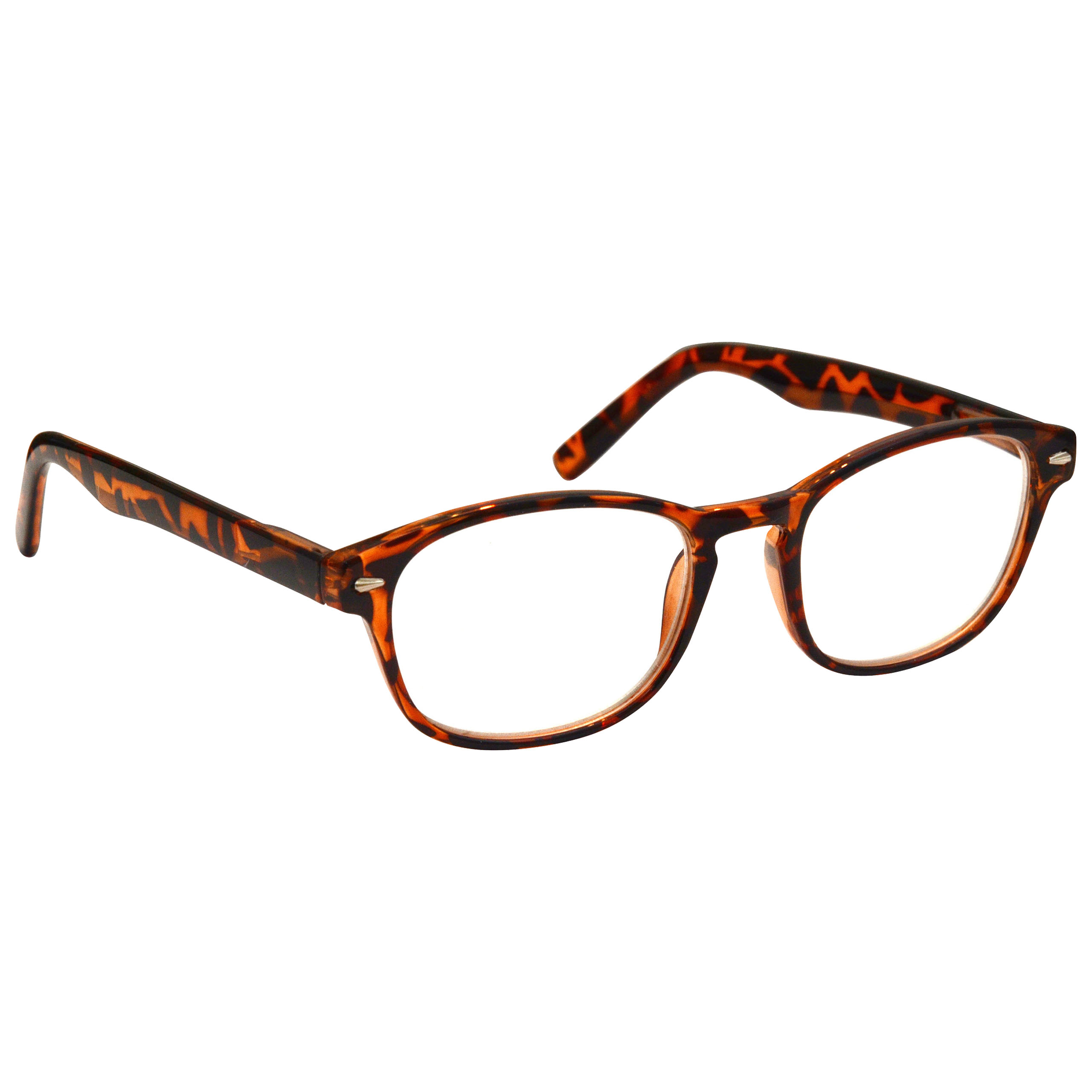 a78c605de302 Mens Reading Glasses Ebay Uk