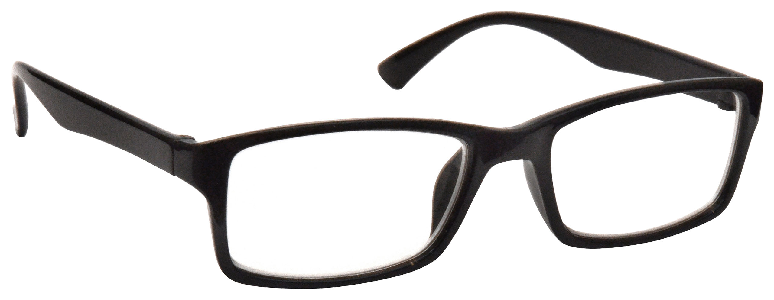 34d98296a0d Reading Glasses Ebay Reading Glasses - Bitterroot Public Library