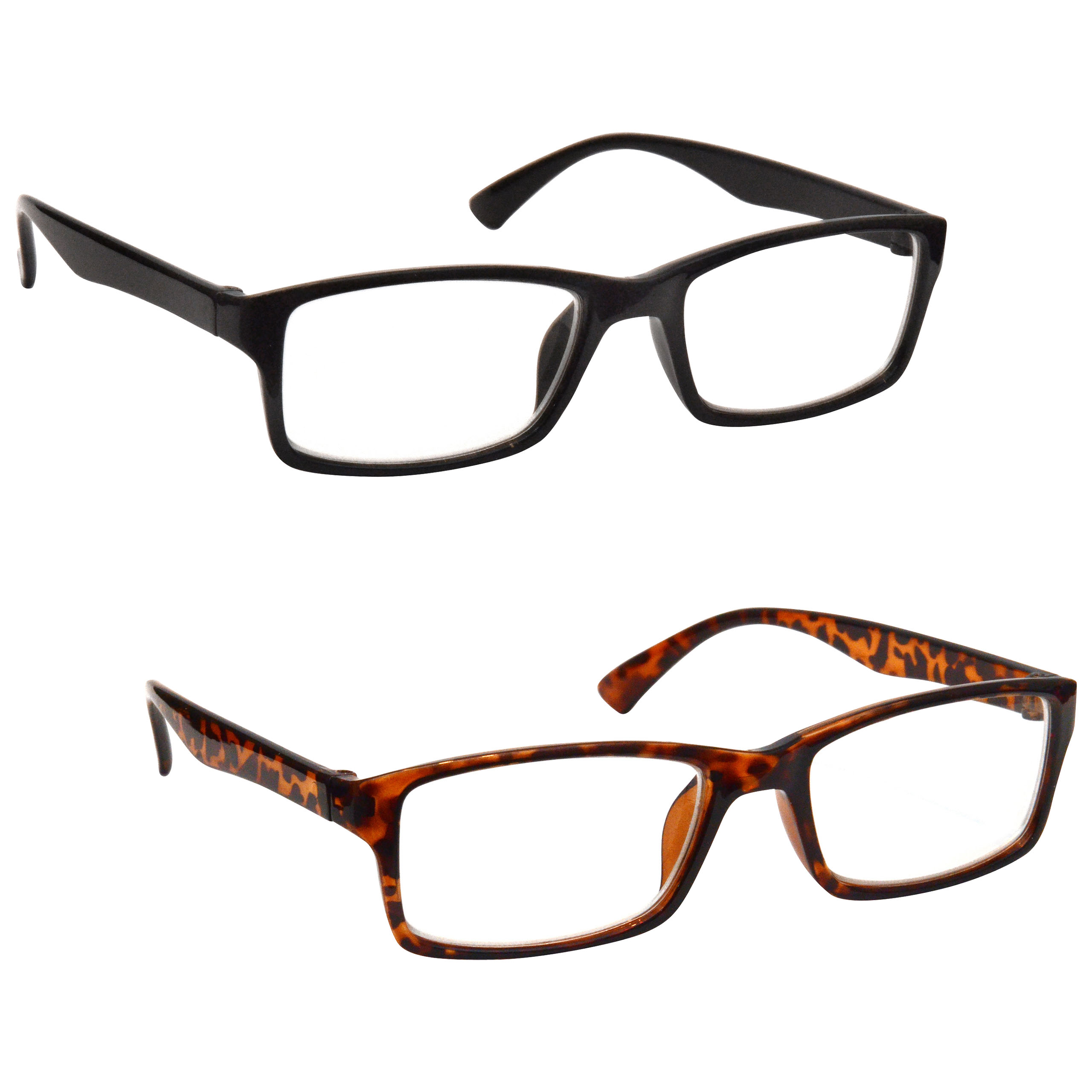 uv reader mens womens reading glasses ebay