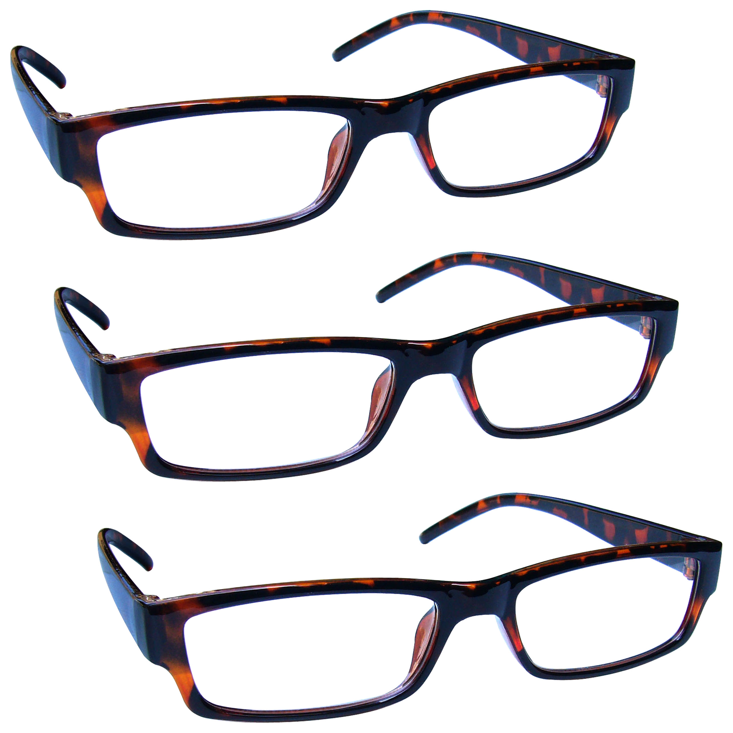 097cc550ef15 Women s Stylish Reading Glasses