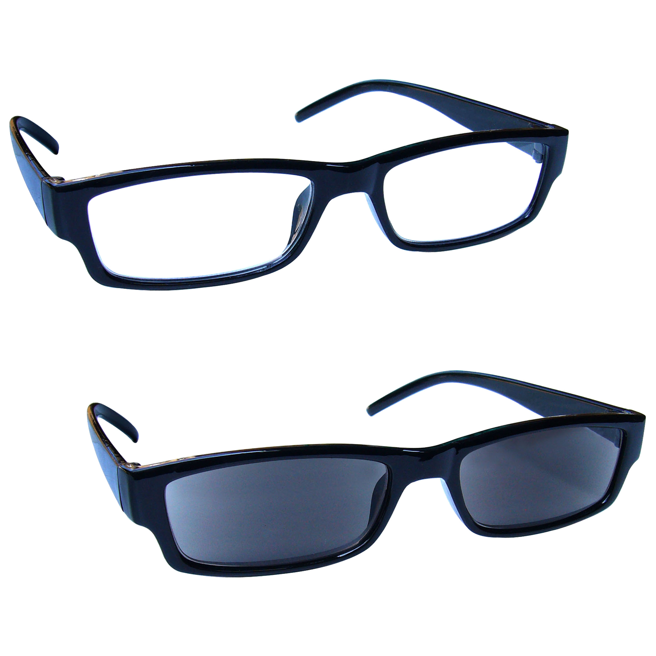 uv reader lightweight sun readers reading glasses