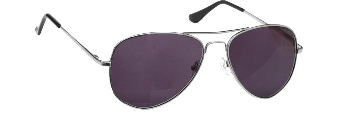 Silver Sun Readers Reading Glasses Mens Womens S8-8